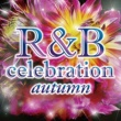 エイコン R&B Celebration-Autumn-