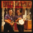 Ronnie & Rob McCoury Cheaters In The Soup