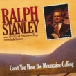 Ralph Stanley/The Clinch Mountain Boys/Charlie Sizemore Don't Wake Me Up (feat.Charlie Sizemore)