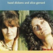 Hazel Dickens/Alice Gerrard Let That Liar Alone