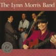 The Lynn Morris Band Blue Skies And Teardrops
