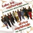 Tabu Ley Rochereau/L'Orchestre Afrisa International Nairobi