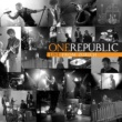 OneRepublic Live From Zurich