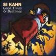 Si Kahn No More Bedtimes