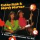 Cathy Fink When The Rain Comes Down