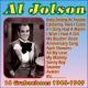 Al Jolson 16 Grabaciones 1946-1949