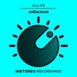 Allas Andaman