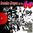 Sly & The Family Stone Grandes Grupos de los 60 Vol.3