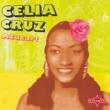 Celia Cruz&Sonora Matancera Suena El Cuero
