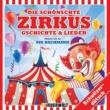 Kinder Schweizerdeutsch/Sue Bachmann Manege frei - Teil 1
