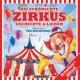 Kinder Schweizerdeutsch Die schönschte Zirkus Gschichte und Lieder