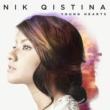 Nik Qistina Young Hearts