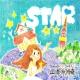 山本 紗綺 STAR