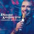 Diogo Nogueira Codinome Beija-Flor [Ao Vivo]