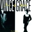 Vince Jones/Grace Knight Come In Spinner