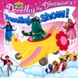 Dorothy The Dinosaur/Fairy Clare/The Wiggles Introduction By Fairy Clare