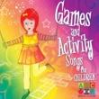 Phil Barton/Scott Aplin/Marty Worrall/Zoe Trilsbach/Kristina Visocchi It's Playtime !