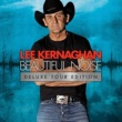 Lee Kernaghan/The Wolfe Brothers Lights On The Hill (feat.The Wolfe Brothers)