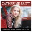 Catherine Britt/Lee Kernaghan Love Hurts