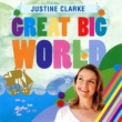 Justine Clarke Little Day Out