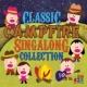John Kane Classic Campfire Singalong Collection