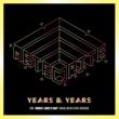 "Years & Years Meteorite [From ""Bridget Jones's Baby"" Original Motion Picture Soundtrack]"