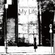 岩崎良美 My Life