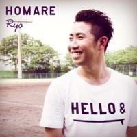 Ryo HOMARE