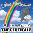 The Ceuticalz Just Welcome