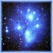 華音 A Pulsar~中性子星の躍動 (rhythmic version)