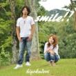hiyokudori smile!!