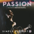 Passion/Kristian Stanfill Simple Pursuit (feat.Kristian Stanfill) [Radio Edit]