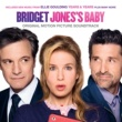 "クレイグ・アームストロング Race To Mark's Flat [From ""Bridget Jones's Baby"" Original Motion Picture Score]"