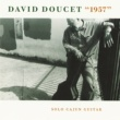 David Doucet Lake Arthur Stomp