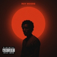 Roy Woods Got Me