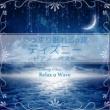 Relax α Wave ぐっすり眠れるα波 ~ ディズニー ピアノ・ベスト