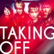 ONE OK ROCK Taking Off