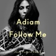 Adiam Follow Me [Jazz Purple Remix]