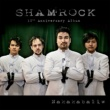 Shamrock You Don't Know