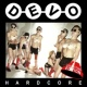 Devo Hardcore (Collector's Edition)