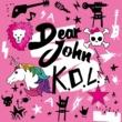 Dear John K.O.L.
