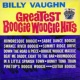 Billy Vaughn and His Orchestra Greatest Boogie Woogie Hits