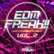 Dash Berlin/Jay Cosmic Here Tonight (Club Mix) [feat. Collin McLoughlin]