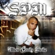 South Park Mexican The Day Of Unity