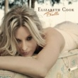Elizabeth Cook Don't Go Borrowin' Trouble