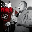 Charlie Parker Bluebird (Alternate Take 1)