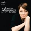 Ludmila Berlinskaya