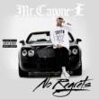 Mr. Capone-E No Regrets