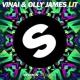 VINAI & Olly James LIT (Extended Mix)