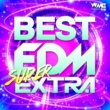 Showtek & Eva Shaw N2U (feat. Martha Wash) [Extended Mix]